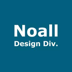 Noall Design Div. Blog